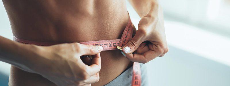 เทคนิคลดน้ำหนักให้ประสบความสำเร็จ